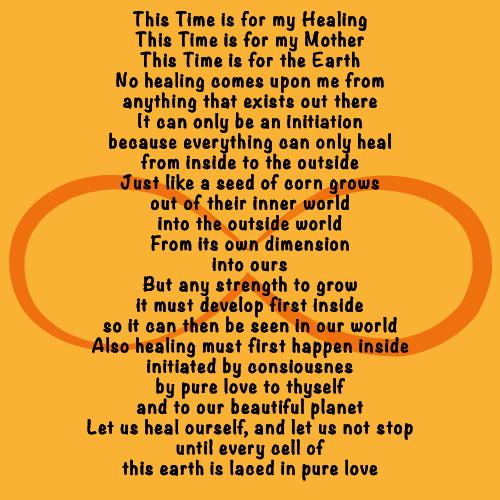 Gedicht-lacedinlove